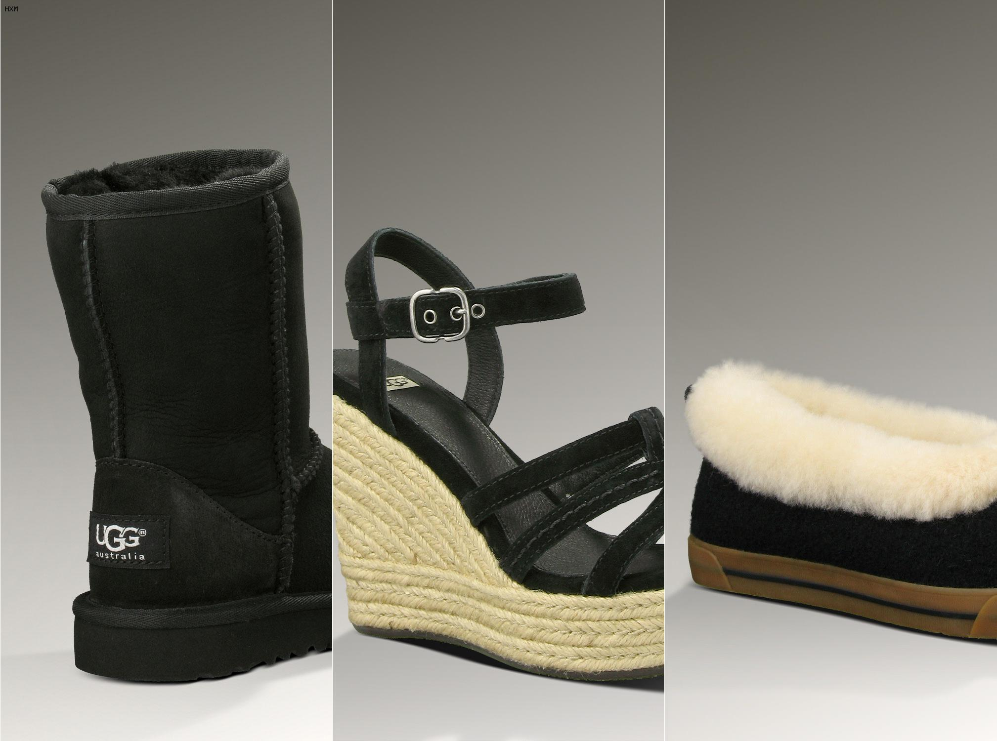 ugg boots 42 sale