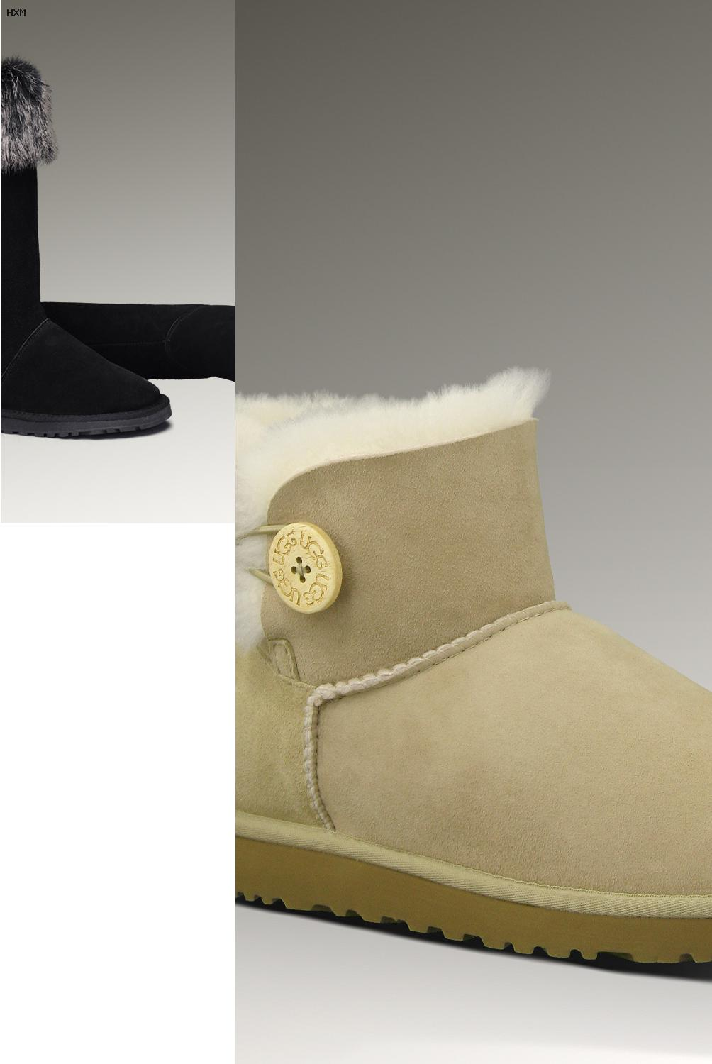 ugg boots kinder classic