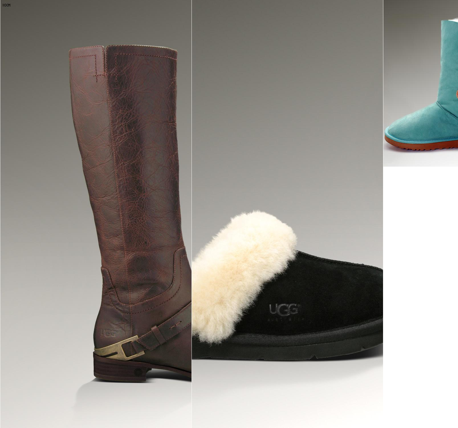 ugg boots online shop fake